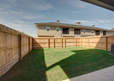 3536 Summerway (14)