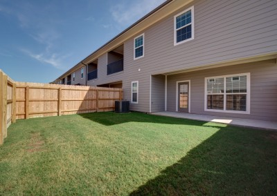 3536 Summerway (15)